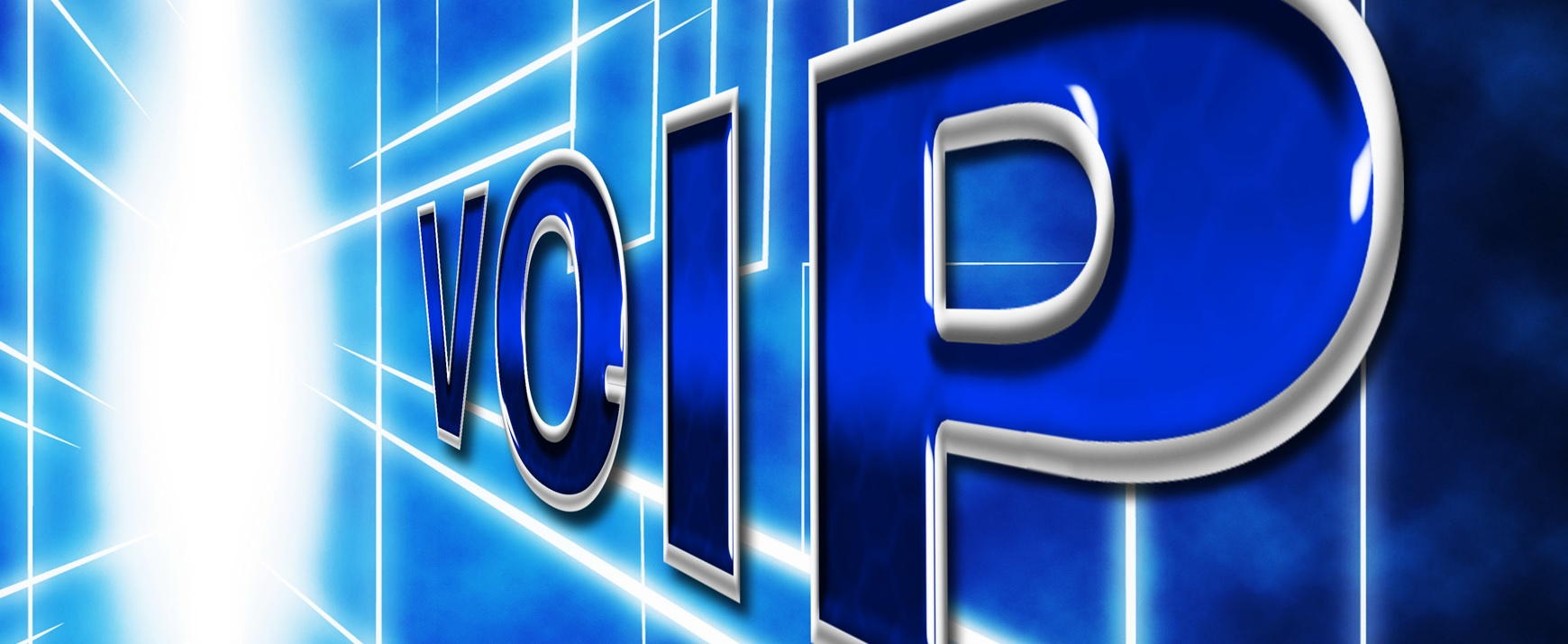 Why VoIP and how to select your Provider